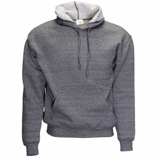 Grey Bi-Blend