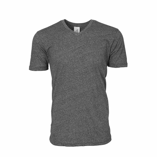T Shirt Dark Grey