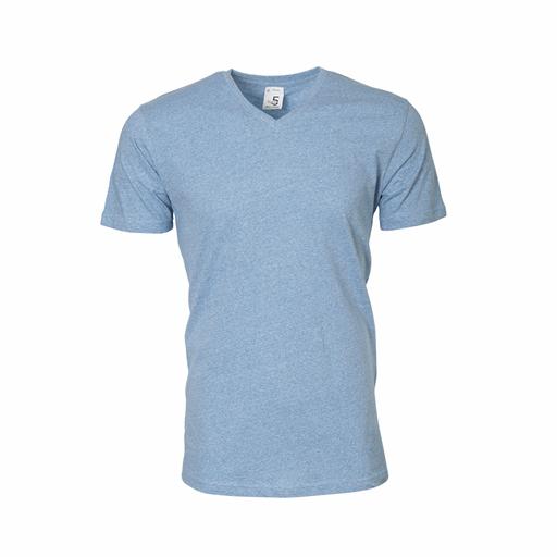 T Shirt Baby Blue