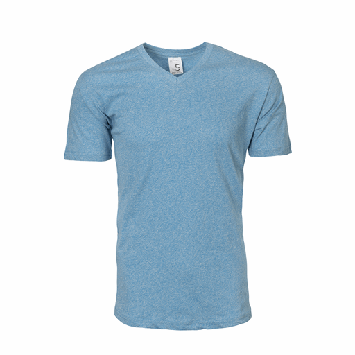 T Shirt Light Blue
